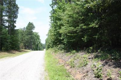 Cumberland County Residential Lots & Land For Sale: Lot 17 Carriage Hill Road
