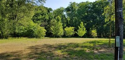 Richmond Residential Lots & Land For Sale: 3832 Dorset Road