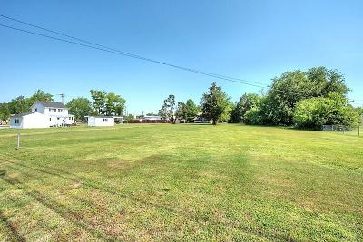 Henrico County Residential Lots & Land For Sale: 406 Virginia Avenue