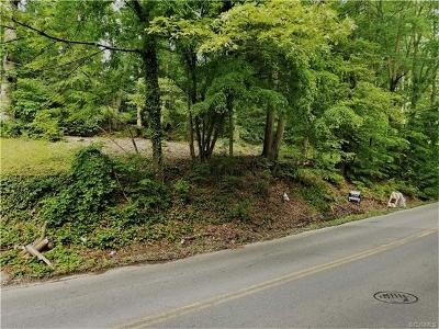 Richmond Residential Lots & Land For Sale: 4321 Hopkins Road