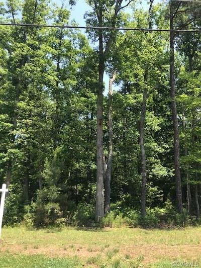 Ashland Residential Lots & Land For Sale: 625 Chapman Street