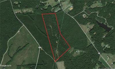 Powhatan Residential Lots & Land For Sale: Xx French's Store Road