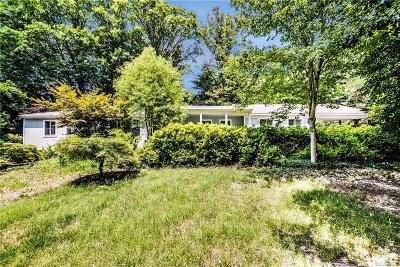 Williamsburg Single Family Home For Sale: 149 Beler Road
