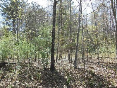 Ashland Residential Lots & Land For Sale: Unassigned Old Telegraph Road
