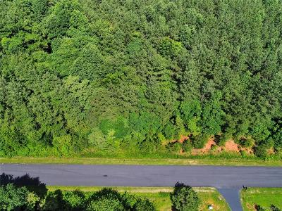 Powhatan County Residential Lots & Land For Sale: 2675 Steger Creek Road