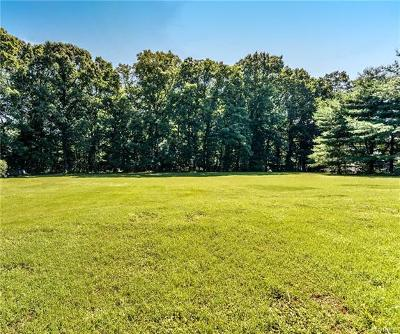 Hanover County Residential Lots & Land For Sale: Shady Grove Road