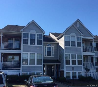 Rental Leased: 9351 Kempton Manor Court #1911