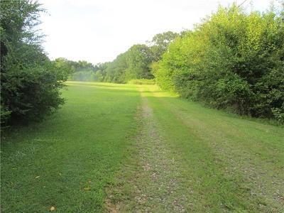 Glen Allen Residential Lots & Land For Sale: 13404 Greenwood Road
