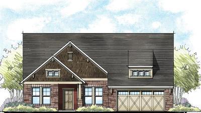 Glen Allen Condo/Townhouse For Sale: 0000 Orchard Vista Lane #415