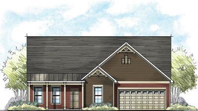Glen Allen Condo/Townhouse For Sale: 00000 Orchard Vista Lane #416