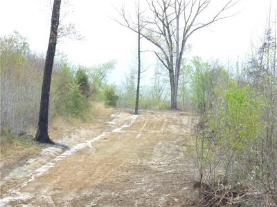Residential Lots & Land For Sale: 00 Frenches Store