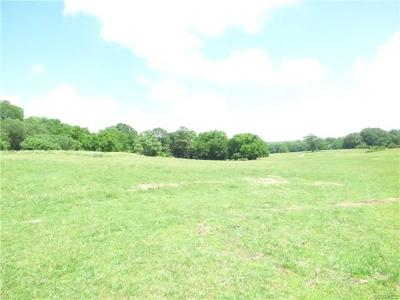 Powhatan Residential Lots & Land For Sale: Rocky Ford