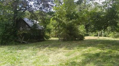Powhatan Residential Lots & Land For Sale: 1971 Ridge Road