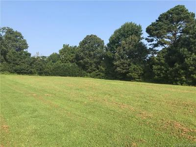 Land For Sale: 00 Lovers Lane