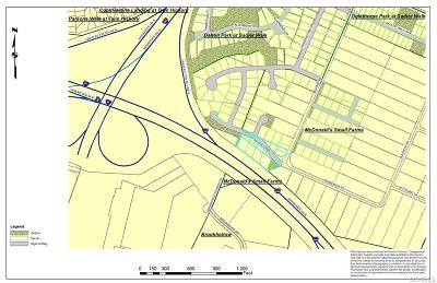 Henrico County Residential Lots & Land For Sale: Belfast Road