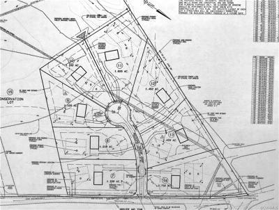 Hanover County Residential Lots & Land For Sale: 15198 Whitetail Hollow Ct