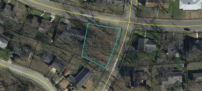 Land For Sale: 3400 Vinton