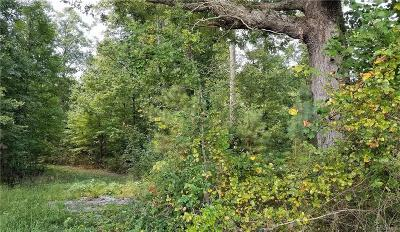 Amelia County Residential Lots & Land For Sale: Oak Grove Loop