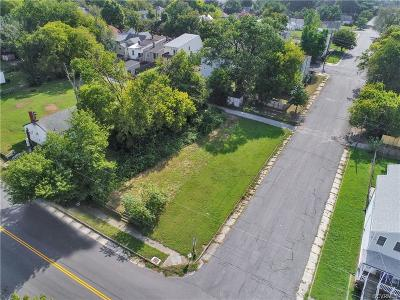 Richmond Residential Lots & Land For Sale: 1601 North 22nd Street