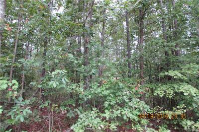 Dinwiddie County Residential Lots & Land For Sale: 8943 Baltimore Road