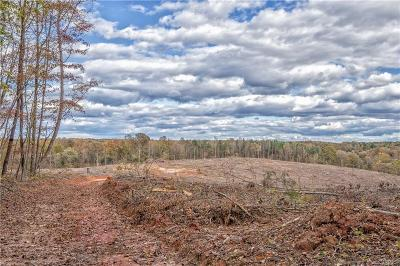 Cumberland County Residential Lots & Land For Sale: Buck Hollow Lane