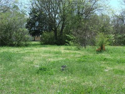 Nottoway County Residential Lots & Land For Sale: Church