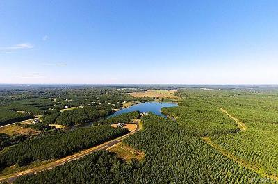 Powhatan Residential Lots & Land For Sale: 3734 Mill Mount Turn