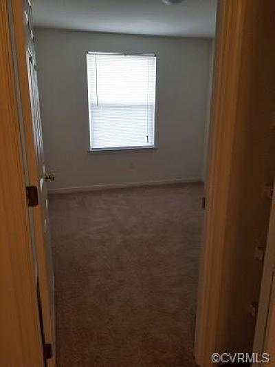 Richmond Rental For Rent: 3514 East Richmond Road #U4