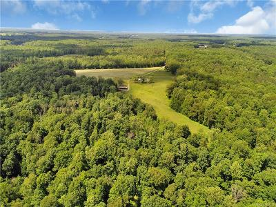 Hanover County Residential Lots & Land For Sale: 13449 Proffitt Farm Road