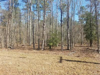 Henrico County Residential Lots & Land For Sale: 5148 Darbytown Road