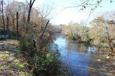 Hanover County Residential Lots & Land For Sale: Epps Road