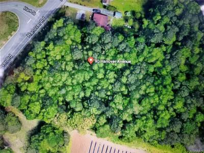 Henrico County Residential Lots & Land For Sale: 90 Hanover Road