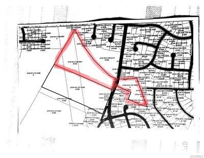 Henrico Residential Lots & Land For Sale: 302 Cedar Fork Road