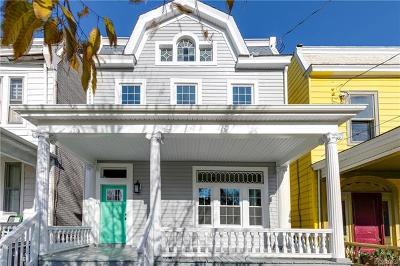 Richmond VA Single Family Home For Sale: $320,000