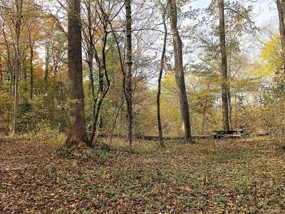 Lawrenceville Residential Lots & Land For Sale