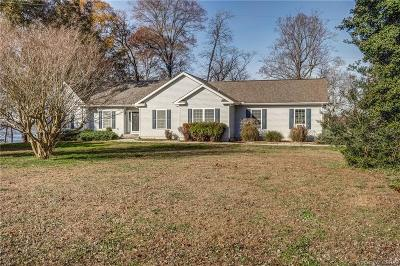 Weems Single Family Home For Sale: 198 Marigold Lane