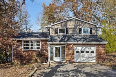 Prince George Single Family Home For Sale: 1567 Lakeside Drive