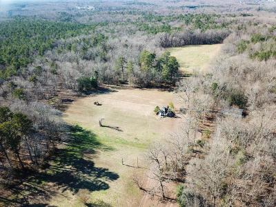 Colonial Heights Land For Sale: 14612 Woods Edge Road