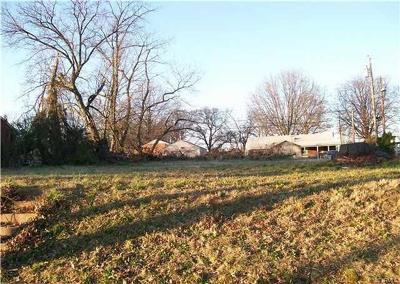 Richmond Residential Lots & Land For Sale: 2214 Ford Avenue