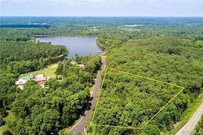 Richmond Residential Lots & Land For Sale: 452 Rivergate Drive