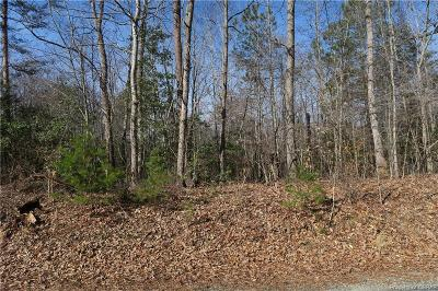 Land For Sale: 00 Old Orchard Drive
