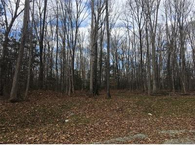 Powhatan Residential Lots & Land For Sale: 1785 Finney's Mill Terrace