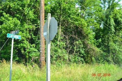 Nottoway County Residential Lots & Land For Sale: 00 Iverness