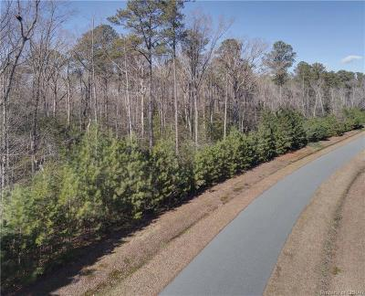 Land For Sale: 4.94 Acres Watercrest Way