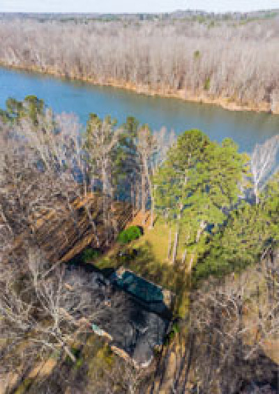 Chester, Chesterfield Single Family Home For Sale: 4131 E Old Gun Road
