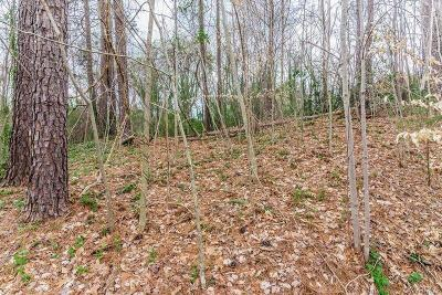Land For Sale: 4419 Melody Road