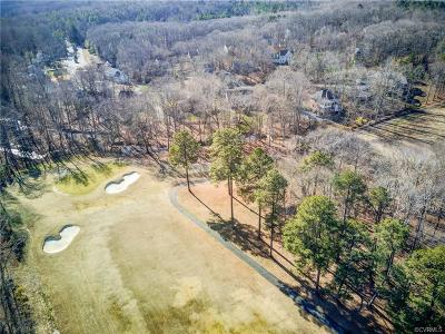 Ashland Single Family Home For Sale: 14220 Country Club Court