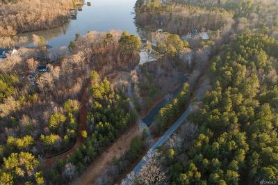 Brunswick County Residential Lots & Land For Sale: 1 Waterlyn Drive