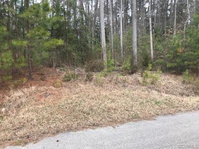 Land For Sale: 5 Britt Lane