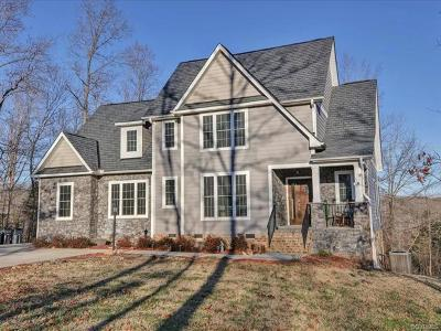 Powhatan Single Family Home For Sale: 2216 French Hill Terrace